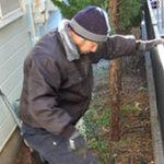 一級造園施工管理技師・造園工